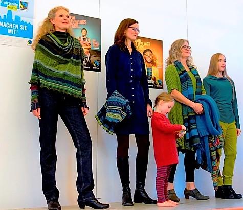 Fairtrade-Modenschau - by Maria Naß (201)
